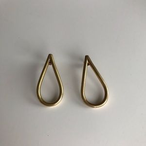Noonday Collection Rainfall Earrings